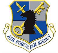 Air Force ISR Agency