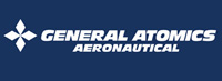 General Atomics Aeronautical