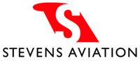 Stevens Aviation